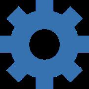 octopart.com
